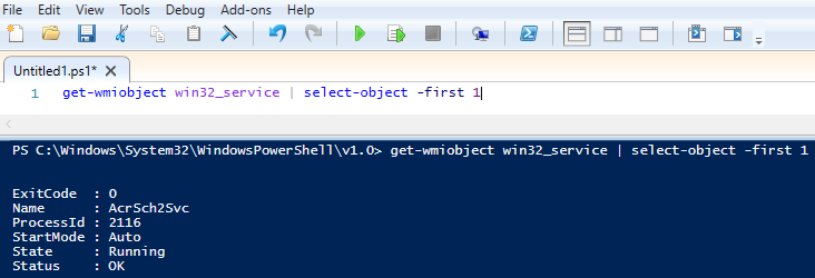 Screenshot_run_unsaved