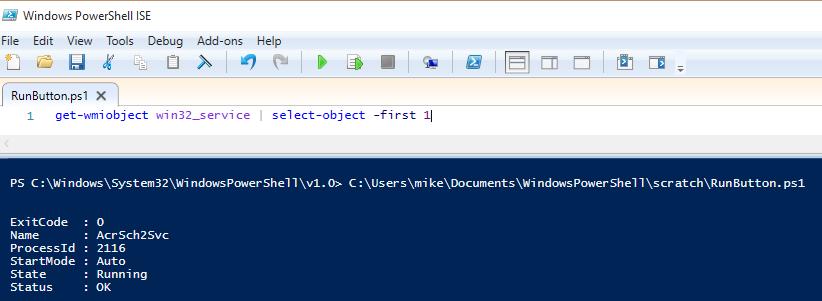 screenshot_run_saved