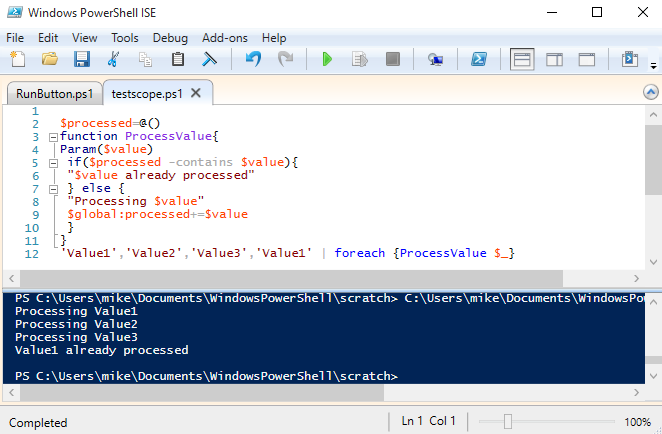 screenshot_testscope_ISE.ps1