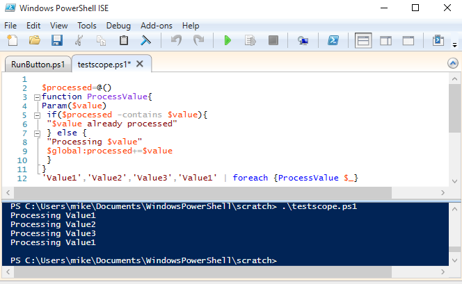 screenshot_testscope_run.ps1
