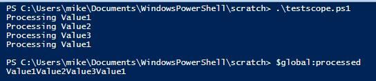 screenshot_testscope_run_variable.ps1